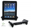 CIDEKO iPad Holder Transformer直橫多功能支撐底座