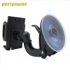 peripower  