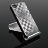 Obien for iPhone 4S/4 